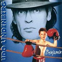 Udo Lindenberg – Benjamin