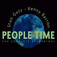 Stan Getz, Kenny Barron – People Time
