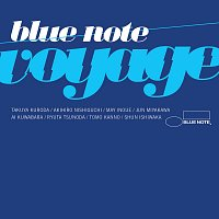 Různí interpreti – Blue Note Voyage