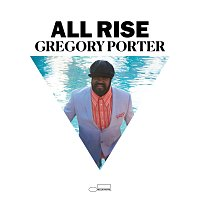 Gregory Porter – All Rise [Deluxe]