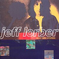 Jeff Lorber – West Side Stories