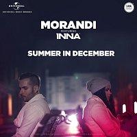 Morandi, Inna – Summer In December
