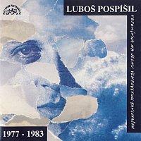 Luboš Pospíšil – Vzpomínka na jednu venkovskou tancovačku 1977-1983