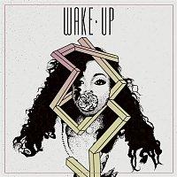 Dawn Richard – Wake Up