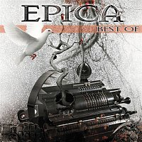 Epica – Best Of