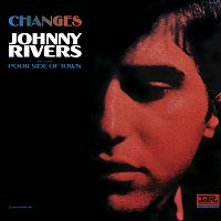 Johnny Rivers – Changes