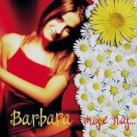 Barbara – Moje naj...