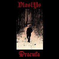 VlastYs – Dracula