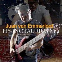 Juan van Emmerloot – Hypnotaurius Nr.4