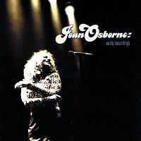Joan Osborne – Early Recordings
