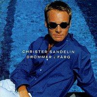 Christer Sandelin – Drommer i farg