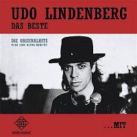 Udo Lindenberg, Das Panikorchester – Das Beste...mit und ohne Hut...