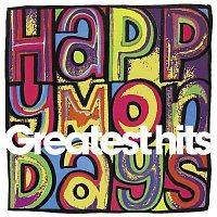 Happy Mondays – Greatest Hits
