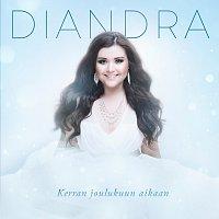 Diandra – Kerran Joulukuun Aikaan