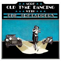 The Toetappers – More Old Tyme Dancing