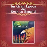 Enrique Guzmán – La Gran Época del Rock en Espanol