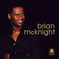 Brian McKnight – Ultimate Collection