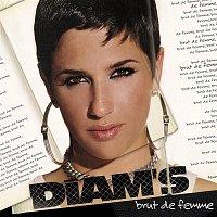 Diam's – Brut De Femme