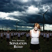 Anna Ternheim – Separation Road