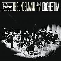 Ib Glindemann – Fontana Presenting Ib Glindemann & His 1963 Orchestra