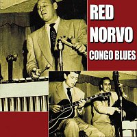Red Norvo – Congo Blues