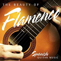 Various Artists.. – The Beauty of Flamenco: Spanish Guitar Music