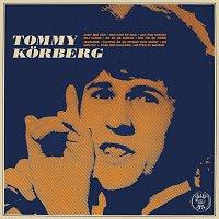 Tommy Korberg – Tommy Korberg - Judy min van [Remastered 2011]