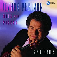 Itzhak Perlman – Bits and Pieces