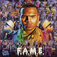 Chris Brown – F.A.M.E. (Expanded Edition)