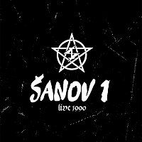 Šanov 1 – Live 1990