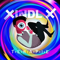 Xindl X – Terapie