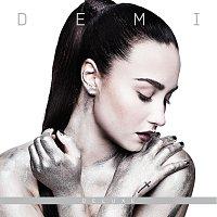Demi Lovato – Demi [Deluxe]