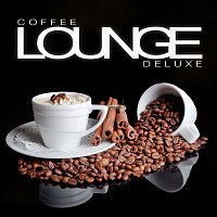 Oscar Salguero – Coffee Lounge Deluxe