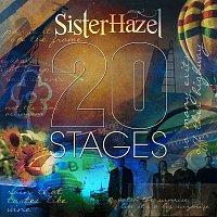 Sister Hazel – 20 Stages