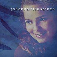 Johanna Iivanainen – Johanna Iivanainen
