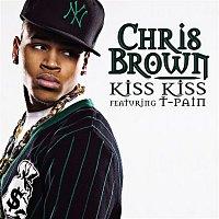 Chris Brown – Kiss Kiss