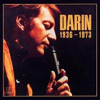 Bobby Darin – Darin 1936-1973 [Expanded Edition]