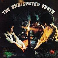 The Undisputed Truth – The Undisputed Truth