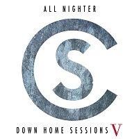Cole Swindell – All Nighter