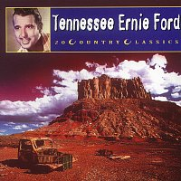 Tennessee Ernie Ford – 20 Country Classics