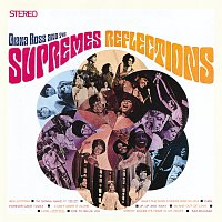 Diana Ross & The Supremes – Reflections