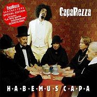 Caparezza – Habemus Capa