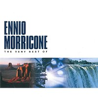 Ennio Morricone & His Orchestra – The Very Best Of