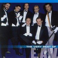 E.A.V. (Erste Allgemeine Verunsicherung) – The Very Best Of - Sound Of Austria