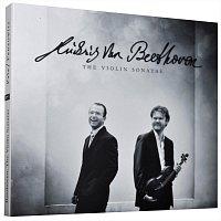 Beethoven - Violin Sonatas - Volume 1
