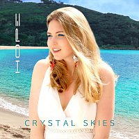 Hope – Crystal Skies