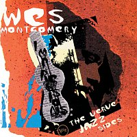 Wes Montgomery – Impressions: The Verve Jazz Sides