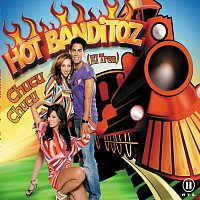 Hot Banditoz – Chucu Chucu
