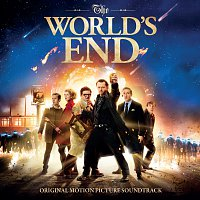 Různí interpreti – The World's End