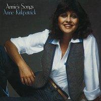 Anne Kirkpatrick – Annie's Songs